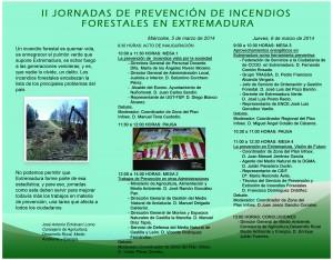 interio2014